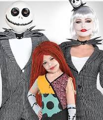 Famous Halloween Characters List by Halloween Costumes For Kids U0026 Adults Costumes 2017 Party City