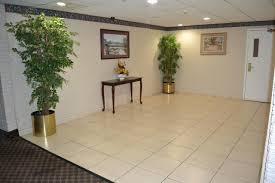 Standard Tile Edison Nj Hours by Red Carpet Inn U0026 Suites South Plain South Plainfield Usa