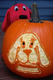 Free Tardis Pumpkin Stencil by 29 Best Pumpkin Images On Pinterest Halloween Ideas Halloween