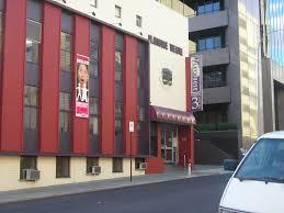 100 Iwan Iwanoff The Playhouse Theatre Perth Wikipedia