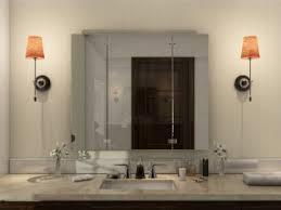 kristallspiegel badspiegel ohne beleuchtung nach maß