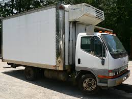 Used Refrigerated Truck Body For Sale, Kidron Refrigerated Truckbody ... Driving 75tonne Trucks What Are The Quirements Commercial Motor Isuzu Box Truck Diagram Circuit Wiring And Hub 2006 Gmc W3500 18 Feet Diesel Automatic Low Miles New York 2010 Used Ford E350 Econoline 10 Foot Foot At West Iveco 75e16 75 Ton 57 Reg 20 Foot Box 93000 Miles 1 Council Owner U Haul Video Review Rental Van Rent Pods Storage Youtube Moving Trucks Accsories Budget Custom Glass Experiential Marketing Event Lime Media Ford Powerstroke Diesel 73l For Sale Truck E450 Low 35k