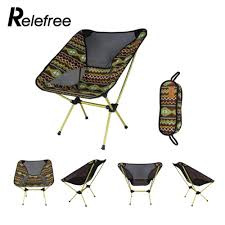 Oxford Cloth Folding Chair Outdoor Camping Chair Practical Travel Folding  Stool Picnic Seat-in Fishing Chairs From Sports & Entertainment On ... Nylon Camo Folding Chair Carrying Bag Persalization Available Gray Heavy Duty Patio Armchair Ideas Copa Beach For Enjoying Your Quality Times Sunshine American Flag Pattern Quad Gci Outdoor Freestyle Rocker Mesh Maison Jansen Chairs Rio Brands Big Boy Bpack Recling Reviews Portable Double Wumbrella Table Cool Sport Garage Outstanding Storing In Windows 7 Details About New Eurohike Camping Fniture Director With Personalized Hercules Series Triple Braced Hinged Black Metal Foldable Alinum Sports Green