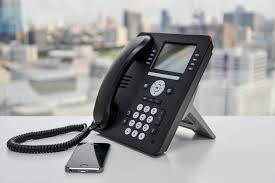 How Do You Hook Up A Voip Phone - 3 Lnb Hookup Los Angeles Gndale Phone Jack Data Network Cabling Voip Garage Phone Jack Youtube Different Types Of Voip Phones For Your Business Voicenext Att Ml17929 Standard Silver Walmartcom Voip Telephone Wiring Home 220v Circuit Mercury Marine Ozeki Pbx How To Connect Desktop Analog The Systems Provided By Infotel Richmond Va Suncomm 3ggsm Fixed Wireless Phonefwpterminal Fwtwifi Ata 1 Honeywell Vista20p Line Security System What Is And Does Work Magicjack Blogmagicjack Blog Sc2002pe Head Set Adapter Support Mtimodule