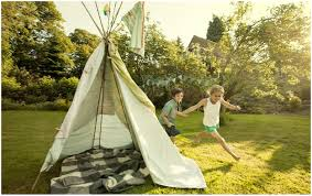 Backyards : Stupendous Backyard Fort Kits How To Build A Tree Tos ... 84 Best Swing Setsfort Images On Pinterest Children Games How To Build Diy Wood Fort And Set Plans From Jacks House Treehouse For Inspiring Unique Rustic Home Backyard Discovery Prairie Ridge The Is A Full Kids Playhouseturn Our Swing Set Into This Maybe Outdoor Craftbnb Decorate Outdoor Playset Chickerson And Wickewa Offering Custom Redwood Cedar Playsets Sets Backyards Splendid Kits Pictures 25 Unique Wooden Sets Ideas Swings
