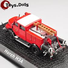 1:72 Horch H3A Diecast Fire Truck – FIREHOUSE CO. Eds Custom 32nd Code 3 Diecast Fdny Fire Truck Seagrave Pumper W Buffalo Road Imports Washington Dc Ladder Fire Ladder Stephen Siller Tunnel To Towers 911 Commemorative Model Fire Truck Diecast Toysmith Sonic Diecast Metal Vehicle Ben Saladinos Die Cast Collection Ertl 1926 Dairy Queen 1 30 Bank Ebay Mini Trucks Toy 158 Remote Control Rc Daily Car Matchbox Freightliner M2 106 Pumper Gaz 53a Ats30 106a Scale 43 Model Car Ex Mag 164 Acmat Fptr 6x6 Engine Dx042