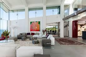 100 Miller Architects Elegant House Designed By Eric