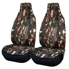 Buy Seat Cover Jeep And Get Free Shipping On AliExpress.com 731980 Chevroletgmc Standard Cabcrew Cab Pickup Front Bench Mazda 6 Seat Cover In Tyre Print Design Supernova Sale Personalized Rugged Fit Covers Custom Car Truck 2019 Of The Year Final Scoring Thank You Ptoty19 Work It Ford Chartt Team Up On New F150 Motor Trend 1950 Gmc Fivewindow Personality Trsplant Hot Rod Network Inspirational Dodge Ram Oem Covers 1970 Sweptline Interior Kustom Mexican Blanket Truck Seat Truckleather Bellabit For Heavy Duty Universal Waterproof Shop Bdk Camouflage Built Belt Accsories That Make Trucks Better Cstruction Tools