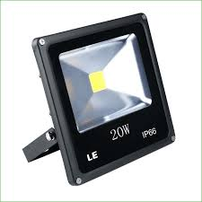 lighting outdoor flood light bulbs led outdoor led flood lights