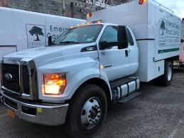 Dump Body Trucks For Sale On CommercialTruckTrader.com