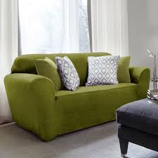 Walmart Canada Sofa Slipcovers by Sure Fit Maude Velvet Stretch Sofa Slipcover Walmart Canada