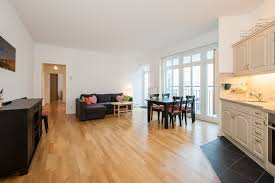 100 Apartments For Sale Berlin Why Now Might Be The Perfect Time To Sell Your Apartment