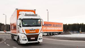 Kesko Group Reduceert CO2-uitstoot Met Extra Lange MAN-trucks Used Man Trucks For Sale 520 Pk Trucks Voor Van Den Boogaert Bigtruck Spotted Exclusive Shots Of The Next Cab Commercial Motor Company History Current Models Interesting Facts Opening Ceremony At Trucks Factory Editorial Photography Image Truck Bus Small Facelift More Power And Swedish Gearboxes Iepieleaks In Usa On Workbench Big Rigs Model Cars Uk Ltd Home Facebook Chief Electric Not An Option Today Automotiveit Tga Eurobar Alinium Kelsa Light Bars Pcl Maidstone Topused Group Renault