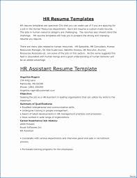 Administrative Assistant Resume Objective Administrative ... 1213 Resume Objective Examples For All Jobs Resume Objective Sample Exclusive Entry Level Accounting 32 Elegant Child Care Samples Thelifeuncommonnet Surgical Technician Southbeachcafesf Com Tech Examples And Writing Tips Pin By Job On Unique Collection Of For First Example Opening Statements 20 Customer Service Skills 650859 Manager Profile Statement Human Rources Student Bank Teller Good Format