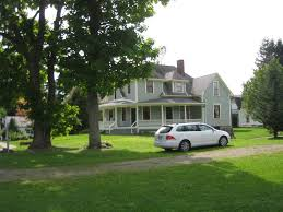 Caledonia Ontario Pumpkin Patch by Spacious Charming Country Home For All Seas Vrbo