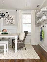 Stylish Dining Room Paint Color Ideas To Impress Your Dinner Guests