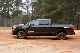 2018 Nissan Titan XD Pro-4X Test Drive Review Nissan Titan Wins 2017 Pickup Truck Of The Year Ptoty17 2018 Xd Pro4x Test Drive Review Frontier Reviews And Rating Motor Trend Navara Pick Up Truck 2013 Model 25 6 Speed Fully Loaded King Cab Expands Pickup Range Arabia Fullsize Pickups A Roundup Latest News On Five 2019 Models 1995 Overview Cargurus The Under Radar Midsize Lineup Trim Packages Prices Pics More With Camper Kit Youtube Gallery Top Speed Bottom Line Model End Sales Event Titan Trucks