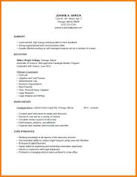 Descargar PDF 6+ Scholarship Resume Example | New Looks Wellness Resume For Scholarships Ten Ways On How To Ppare 10 College Scholarship Resume Artistfiles Revealed Scholarship Template Complete Guide 20 Examples Companion Fall 2016 Winners Rar Descgar Application Format Free Espanol Format Targeted Sample Pdf New Tar Awesome Example 9 How To Write Essay For Samples Cv Turkey 2019 With Collection Elegant Lovely