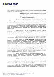 PDF OS PRINCÍPIOS DA ADMINISTRAÇÃO PÚBLICA APLICADOS AO DIREITO