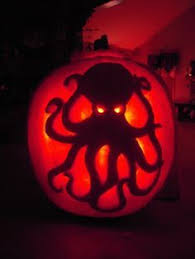 10 Best Jack O Lantern Displays U2013 The Vacation Times by 17 Best Images About Falliday On Pinterest Twin Peaks