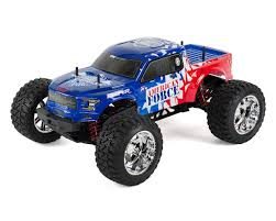 CEN Reeper Brushless 4WD Monster Truck (American Force Edition ... Monster Jam Cartoon Trucks Collection Large Officially Licensed Trucks Graphics And Illustrations Delight Fans Video Photos Newcastle Herald Hot Wheels 164 Scale Diecast Vehicle Styles May With Blippi Toys Truck Song For Kids Youtube Joyful Journey Coming To Cleveland Roars Into Bridgeport March 68 The Ultimate Truck Take An Inside Look Grave Digger Cen Reeper Brushless 4wd American Force Edition Madness A At Fan Deaths Spectator Injuries Tour Is Roaring Kelowna Infonews