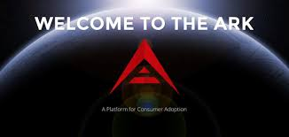 ARK Cryptocurrency Ecosystem Announces Official ARK Token Exchange ... Lytx Study Uncovers Waste Industry Collision Trends Waste360 Kinard Trucking Inc York Pa Rays Truck Photos Companies Jacksonville Nc Tnsiam Randoms For Sale 1982 Kenworth K100 In Bismarck Nd 58504 Youtube Pneumatic Tanker 31000 Pclick Are Commercial Cameras Making Roads Safer 1800 Wreck Cy Kubistas Tnt Returns Home The Intertional Show Car Association Pgt Monaca Truckdomeus Line Lisk Facebook Aiokslas Menas Litetra