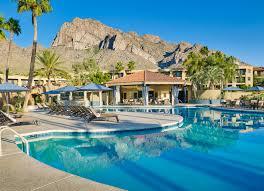 100 Resorts Near Page Az Tucson Luxury Photo Gallery El Conquistador Tucson
