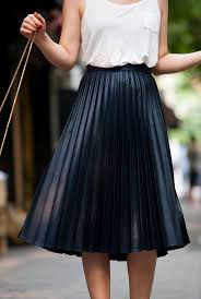 83 best girls images on pinterest pleated skirts dress skirt