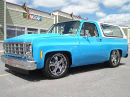 CanadianAutoNetwork.com - 1979 Chevrolet Blazer Chip Foose Approved ... Similiar Chevrolet C70 Truck Keywords 1979 C10 Stepside For Sale In Key Largo Fl Nations Best K10 Silverado 68016 Mcg In California For Sale Used Cars On Buyllsearch Chevy Wyss Mobile Kitchen Food Texas Interior Door Panels And Parts Ck Wikipedia What Ever Happened To The Long Bed Pickup Bonanza 74127 Bangshiftcom The Of All Trucks Quagmire Is For Sale Buy Suburban Photos Youtube