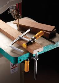 microjig matchfit dovetail clamps popular woodworking magazine