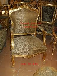 canape louis xv louis xvi style carved giltwood salon set louis xv style
