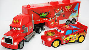 Disney Cars Mack Truck Wallpaper A842970aee8c7e0c Pictures To Pin On ... Disney Cars 2 Lightning Mcqueen And Friends Tow Mater Mack Truck Disney Pixar Cars Transforming Car Transporter Toysrus Takara Tomy Tomica Type Dinoco Spiderman A Toy Best Of 2018 Hauler 95 86 43 Toys Bndscharacters Products Wwwsmobycom Rc 3 Turbo Brands Shop Visits Sandown 500 Melbourne Image Cars2mackjpg Wiki Fandom Powered By Wikia Heavy Cstruction Videos Lego 8486 Macks Team I Brick City