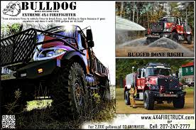 Bulldog Fire Truck 4X4 Video - Bulldog 4X4 FIRETRUCKs - Production ... Bulldog Fire Truck 4x4 Video Firetrucks Production Lot Of 2 Childrens Vhs Videos Firehouse There Goes A Little Brick Houses For You And Me July 2015 Rpondes To Company 9s Area For Apartment Engine Company Operations Backstep Firefighter Theres Goes Youtube Kelly Wong Memorial Fund Friends Of West La News Forbes Road Volunteer Department Station 90 Of Course We Should Give Firefighters Tax Break Wired Massfiretruckscom Alhambra Refightersa Day In The Life Source Emergency Vehicles Gorman Enterprises