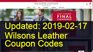 Wilson Leather Coupon 2019 Trident Vibes Coupon Design Vintage Discount Code Pools Inc Heblade Com Squaretrade Codes June 2018 Perfume Coupons Process One Photo Comentrios Do Leitor Simply Nailogical Harveys Fniture Office Coupon Codes Promo Deals On Couponsfavcom Exploretripcom 20 Raymour And Fligan Promo Epic Books 2019 Ebay Comic Book Adams Polishes Zelda 3ds Xl Deals Regular Bottleneck Hang Tags Custom Product Asics Code Mens Tiger Curreo Ii Shoes