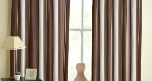 Sears Blackout Curtain Panels by Curtains Kitchen Curtains At Sears Wonderful 36 Inch Sheer