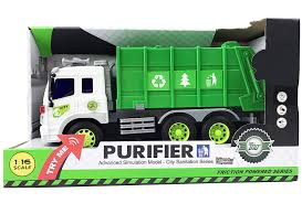 Amazon.com: Friction Powered Sanitation Garbage Truck 1:16 Toy ... Garbage Collection Service Fuquayvarina Nc Funrise Toy Tonka Mighty Motorized Truck Walmartcom Sanitation Workers Loading Trash Into Garbage Truck In Soho 4k Slow Amazoncom Bronx Toys Dsny Sanitation Plush Games Cheap City Find Deals On Line At Samauto Nqr 71 Pl A Big Problem For Pittsburghs Small Haulers Pittsburgh Picture Of Emptying Dumpsters New 1pc 122 Large Size Children Simulation Inertia Dumpster Stock Photos Councilman Wants To End Frustration Driving Behind Trucks