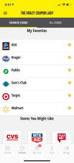 Rio Norwalk Ct Coupon, Collard Greens Clothing Coupon Michaels Art Store Coupons Printable Chase Coupon 125 Dollars 40 Percent Off Deals On Sams Club Membership 2019 Hobby Stores Fat Frozen Coupon 50 Off Regular Priced Item Southern Savers Black Friday Ads Sales Doorbusters And 2018 Entire Purchase Cluding Sale Items Free Any One At Check Your Team Shirts Code Bydm Ocuk Oldum Price Of Rollections