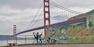 5 Amazing Things To Do At The Golden Gate Bridge Golden Gate Truck Center 8200 Baldwin St Oakland Ca 94621 Ypcom Bridge To Get Movable Center Median Reduce Headon Coming Soon San Francisco The Lodge At The Presidio Turns Roving Rangers Bring Parks People 2016 Asla Parks History When Visit And How Beat Crowds Thor Tosses A Hammer Into Electric Derby Kqed Science Fire Engine Tours Two Days In Metropolitan Transportation Commission Chickfila Preliminary Plans For Mayfield Heights Hours Location Delta French Camp Other Bridges Urban Explorations Medium