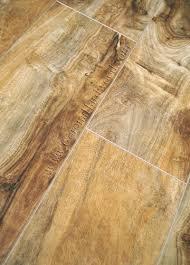 Tri West Flooring Utah by Gemwoods Malay Apple Kauai Collection Tb1216 Hardwood Flooring