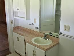 Narrow Depth Bathroom Vanities by Bathroom Narrow Depth Bathroom Vanity 10 Amazing Deep Bathroom