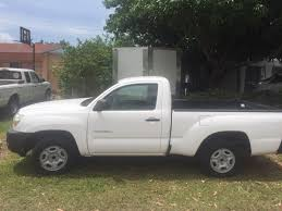 100 Trucks For Sale South Florida Used Cars In The USA Used_Cars_N_USA Twitter