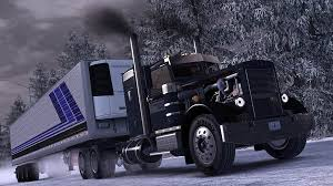 Peterbilt 281-351 Truck BETA – 1.32 - ATS Mod   American Truck ... Digger Truck D6922 Atlas Truck Sales Inc 281 Home Facebook The Best Used Cars Lifted Trucks Suvs For Sale Car Img_4371 Freeway Finchers Texas Auto Google Fleet Medium Duty Homepage East Equipment Featured Inventory Now Is The Perfect Time To Buy A Custom Lifted Alvin Tx Ottos World Griffith Houstons 1 Specialized Dealer