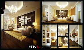Room Divider Ideas For Living Interior Design