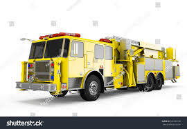 Yellow Firetruck Perspective Front View Isolated Stock Illustration ... Side Yellow Fire Truck Stock Photo Edit Now 1576162 Shutterstock Emergency Why Are Airport Firetrucks Painted Yellow Green 2000 Gallon Ledwell 1948 Chevrolet S225 Rogers Classic Car Museum 2015 1984 Ford F800 Fire Truck Item J5425 Sold November 7 Go Linfield Company No 1 Tonka Rescue Force Lights And Sounds Engine Firetruck Photos Moves Car At Sunny Day Near Station Footage Transportation Old Picture I2821568 Desi Kigar Wooden Toy Buzy Kart Red Blue Free Image Peakpx