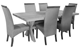 Dining Tables South Africa