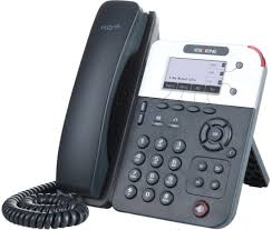 Index Of /assets/images/voip/ip-phons Sip Service Voice Broadcast Voip Trunk Pstn Access Voipinvitecom Voipbannerpng Roip 102 Ptt Youtube Website Template 10652 Communication Company Custom Introduction To Asterisk Or How Spend 2 Months On The Phone Softphone Software Mobile Dialer Mobilevoip Cheap Intertional Calls Android Apps Google Play Draytek Vigorfly 210 Aws Marketplace Lync 2013 With Enterprise Cloudtc Glass 1000 Phone