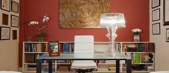 bureau psychologue décorer un cabinet médical ou le bureau d un médecin