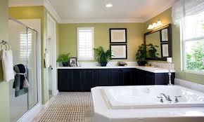 Bathroom Renovation Fairfax Va by Bathroom Remodeling Arlington Alexandria Va Interior Painting