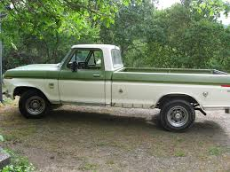 First Truck! 1973 F250 Ranger XLT - Ford F150 Forum - Community Of ... Curbside Classic 1973 Ford F350 Super Camper Special Goes Fordtruck F 100 73ft1848c Desert Valley Auto Parts Vehicles Specialty Sales Classics Ranger Aftershave Cool Truck Stuff Fordtruckscom First F250 Xlt F150 Forum Community Of 1979 Dash To For Sale On Classiccarscom F100 Junk Mail Stock R90835 Sale Near Columbus 44 Pickup Trucks Pinterest Autotrader