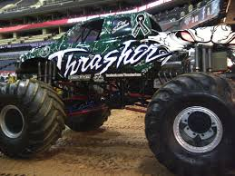 Danbury's Own Thrasher And Pat Summa With His Truck Now Dedicated To ... Show Catches Fire Bridgeport Ct Youtube Monster Truck Amazoncom Jam World Finals 17 2016 Metal Mulisha Crash Stock Photos Images Pit Party Connecticut Post Ncaa Football Headline Tuesday Tickets On Sale Monster Truck Show Ct 28 Images 100 Shows In Register For 2018 Events Jm Motsport Bpacksand The Hull Truth Boating And Fishing Sonuva Digger Freestyle Santa Clara Trucks Montgomery Motor Speedway Trucks A Family Dynasty For Andersons Eertainment Life